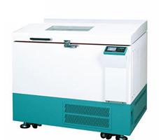 ISF-7100R