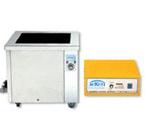 KS-1030