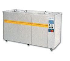 KV-4030W