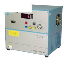 AGI-030 (D)