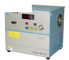 AGI-033 (D)