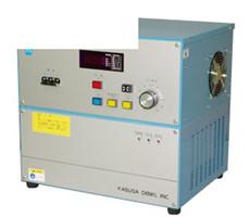 AGI-040M (D)