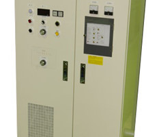 AGI-120 (D)