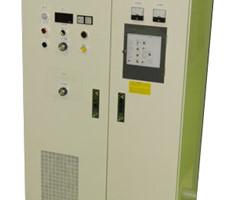 AGI-160 (D)