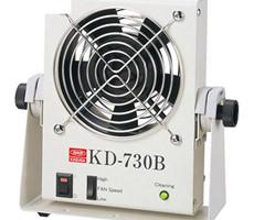KD-730B