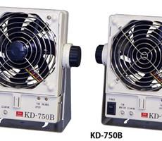 KD-750B