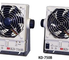 KD-750BB