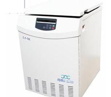 L5-5KR