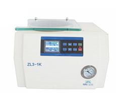 ZL3-2K