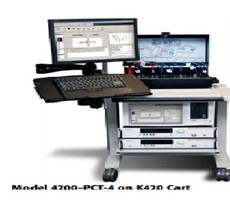 4200-PCT-4