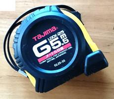 GL25-55