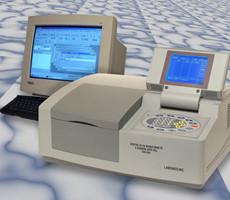 UVD-3000