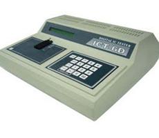 ICT-6D
