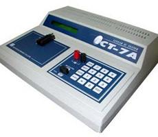 ICT-7A