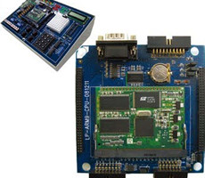 LP-2900 + LP-ARM9-2410-KIT - 13387