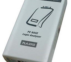 PLA-2532