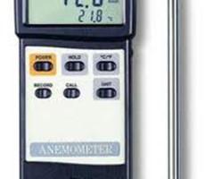 AM-4213