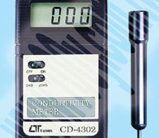 CD-4302