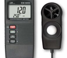 EM9000