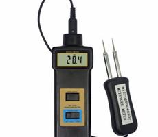 MC-7806