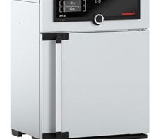 IPP260