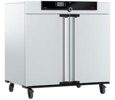 SN450 Plus