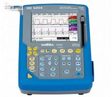 OXi 6204