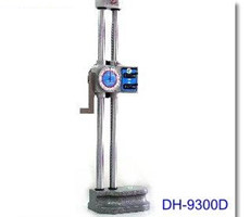 DH-9600D