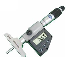 DM-9002E