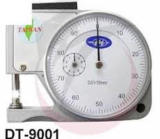 DT-9001
