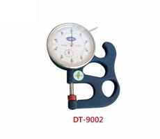 DT-9002