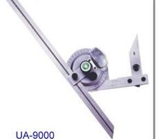 UA-9000