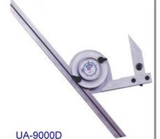 UA-9000D