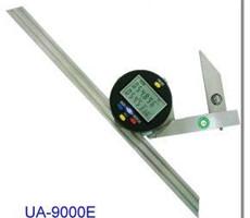 UA-9000E