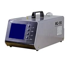 MQ-550