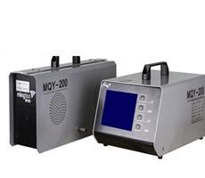 MQY-200