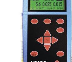 VM30-H