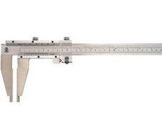 MW150-52