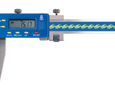 MW160-50D