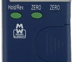 MW505-01