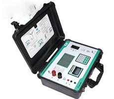 PCRM-200S