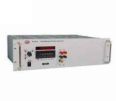 PRS Series - 25145