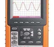 HDS1022M-N