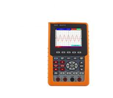 HDS2061M-N