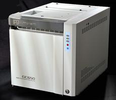 GC650