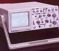 PS-1005