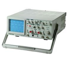 PS-200