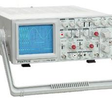 PS-505