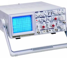 PS-605