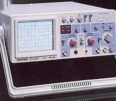 RS-608
